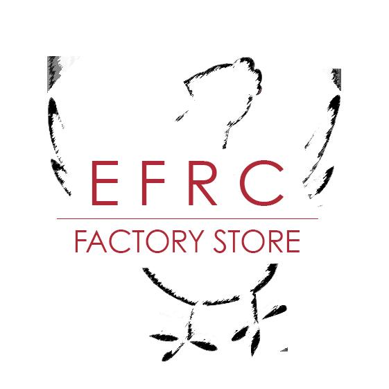 EFRC-Icon-(FSO)